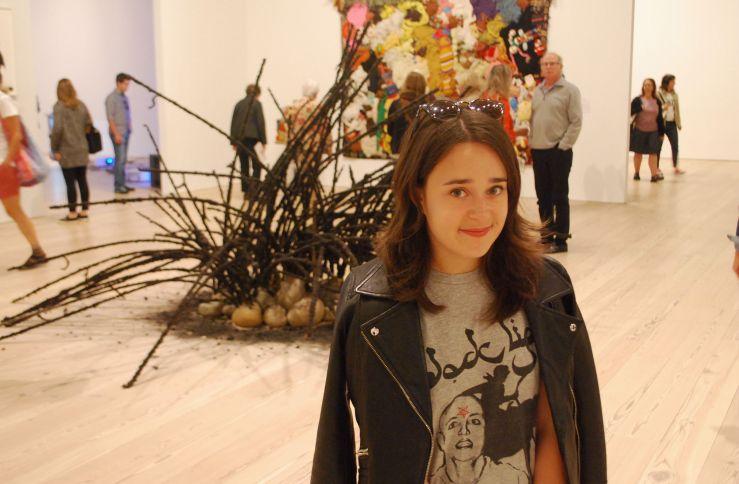 Little Megan Whitney 4